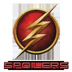 spoilers_Flash