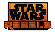 StarWars_Rebels_logo-sm