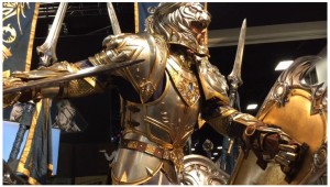 Warcraft_KingLlane
