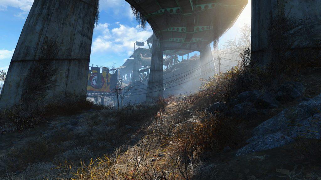 Fallout_68922_2_5