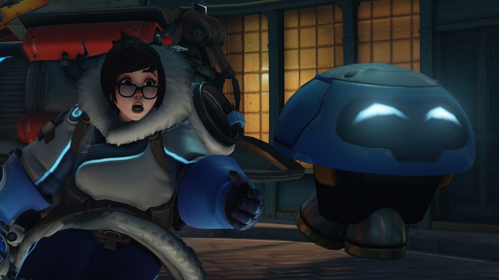 OW_PS4_3P_MEI_png_jpgcopy
