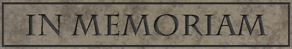 banner_inmemoriam