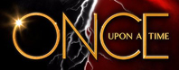 once_logo2016_sm