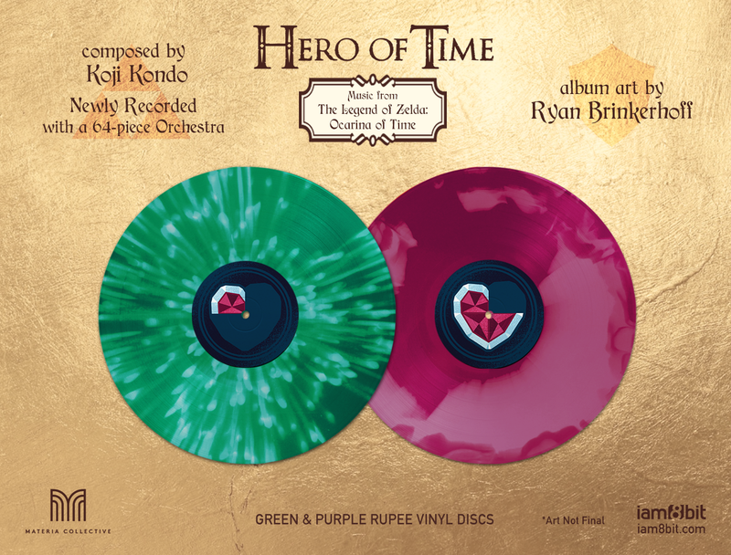 04_hero_of_time_discs