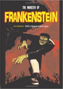 briefer-frankenstein